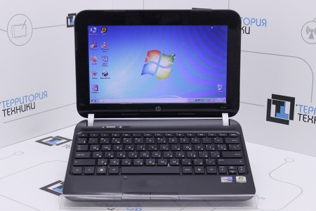 Нетбук Б/У HP Mini 200-4250sr