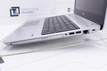 Ноутбук Б/У HP ProBook 450 G4