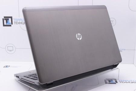 Ноутбук Б/У HP ProBook 4545s