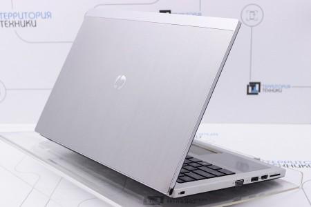 Ноутбук Б/У HP Probook 5330m
