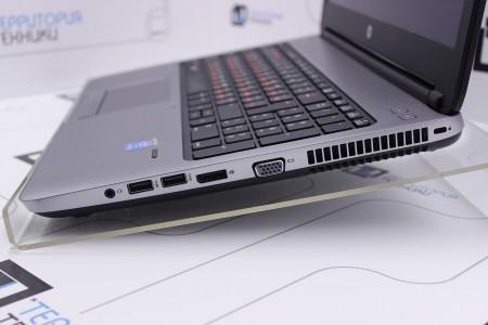 Ноутбук Б/У HP Probook 650 G1
