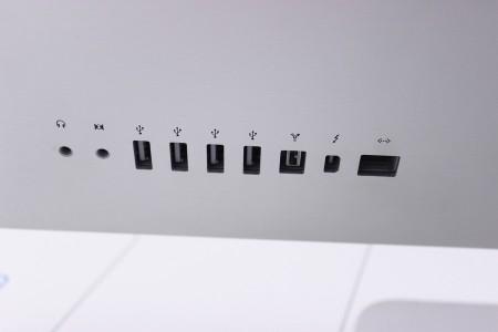 "Моноблок Б/У Apple iMac 21.5"" (Mid-2011)"