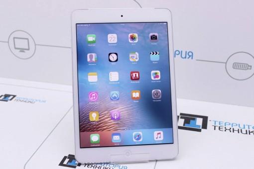 Apple iPad mini 16Gb LTE