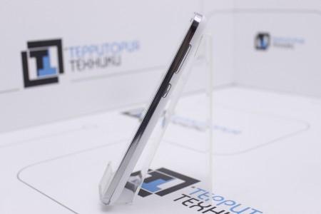 Смартфон Б/У Lenovo A806