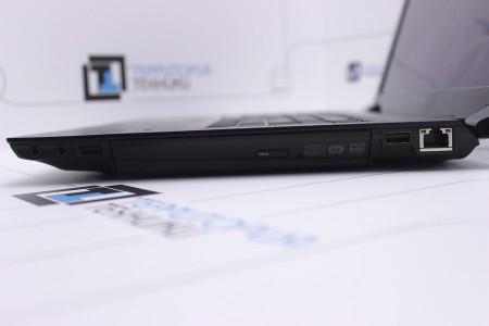 Ноутбук Б/У Lenovo B575