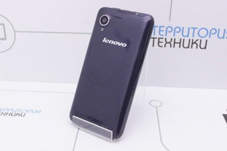 Смартфон Б/У Lenovo P770 4GB