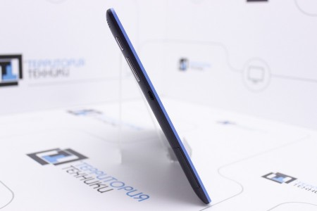 Планшет Б/У Lenovo Tab 10 TB-X103F 16GB