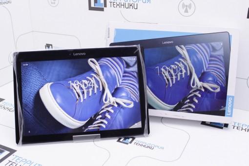 Lenovo Tab 2 A10-30L 16GB LTE Blue
