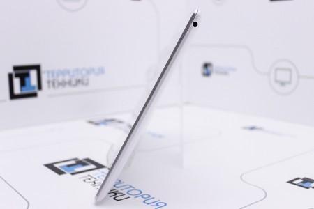 Планшет Lenovo Tab 2 A10-30L 16GB LTE White