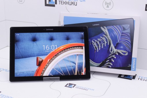 Lenovo Tab 2 X30L 16GB