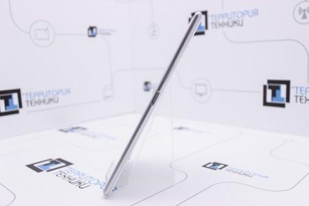 Планшет Б/У Lenovo Tab 4 8 TB-8504X 16GB LTE White
