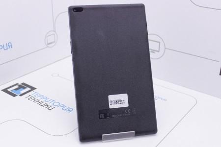 Планшет Б/У Lenovo Tab 4 8 TB-8504X 16GB LTE Black