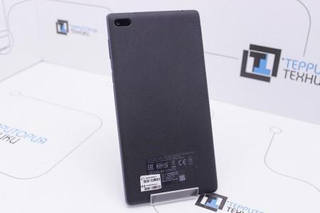 Планшет Б/У Lenovo Tab 7 TB-7504X 16GB LTE