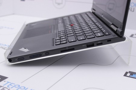 Ноутбук Б/У Lenovo ThinkPad S1 Yoga