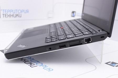Ноутбук Б/У Lenovo ThinkPad X240