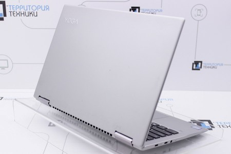 Ноутбук Б/У Lenovo Yoga 720