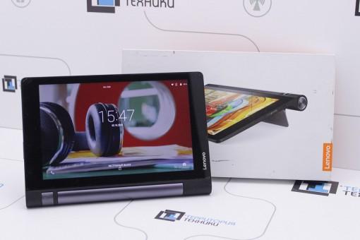 Lenovo Yoga Tab 3-850M 16GB LTE