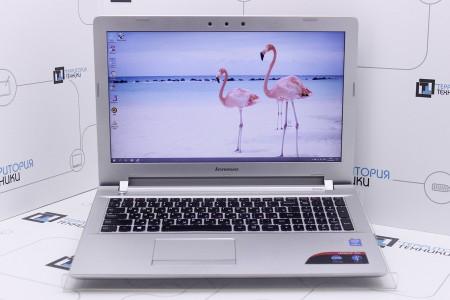 Ноутбук Б/У Lenovo Z51-70