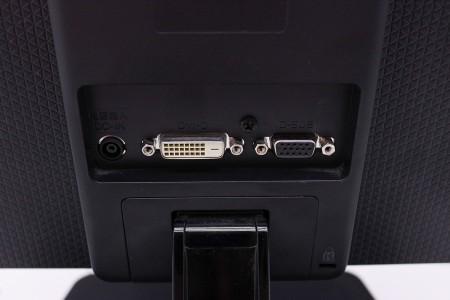 Монитор Б/У LG E2342T