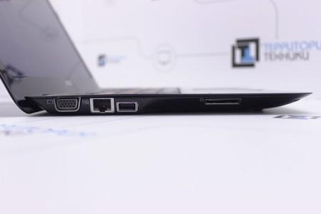 Ноутбук Б/У MSI X-Slim X320