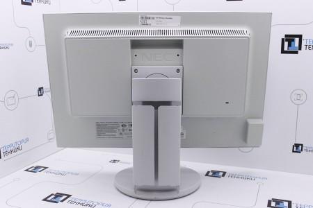 Монитор Б/У NEC MultiSync EA244WMi