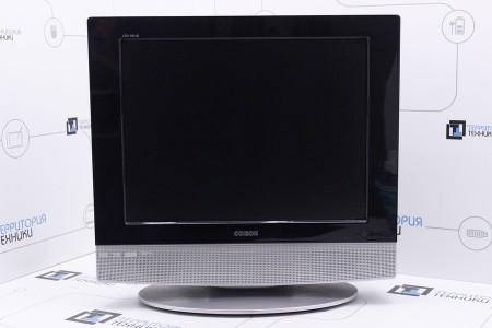 Телевизор Б/У Odeon LTD-1501D