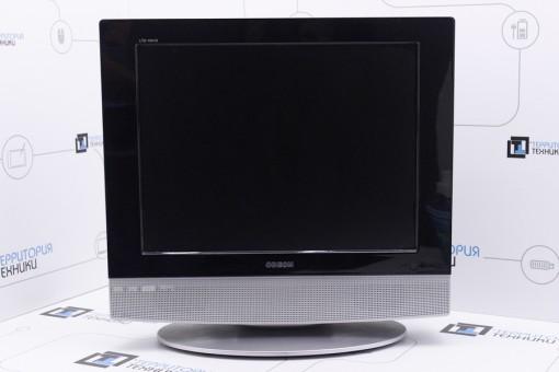 Телевизор Odeon LTD-1501D