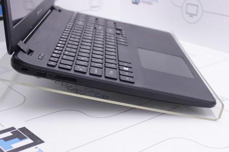 Ноутбук Б/У Packard Bell EasyNote TG71BM
