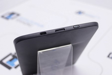 Электронная книга Б/У PocketBook Touch Lux 3 (626)
