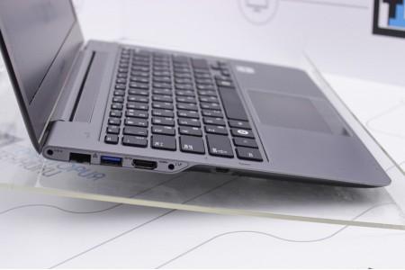 Ноутбук Б/У Samsung 535U3C