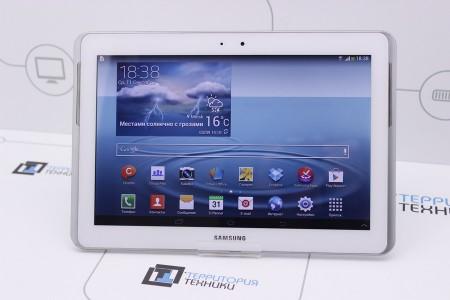 Планшет Б/У Samsung Galaxy Tab 2 10.1 16GB 3G
