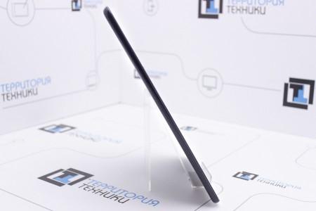 Планшет Б/У Samsung Galaxy Tab A 9.7 LTE (SM-T555)