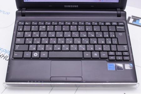 Нетбук Б/У Samsung N100
