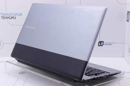 Ноутбук БУ Samsung RV515