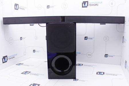 Звуковая панель Б/У Sony HT-CT290