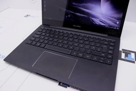 Ноутбук Б/У Star LabTop Mk III