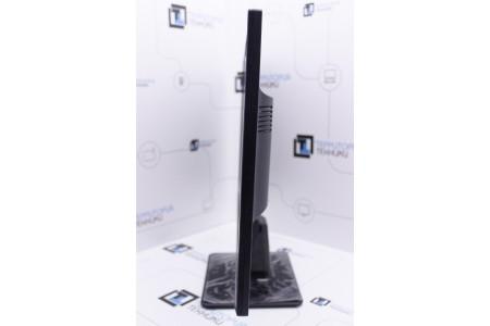 Монитор Б/У ViewSonic VA2342-LED