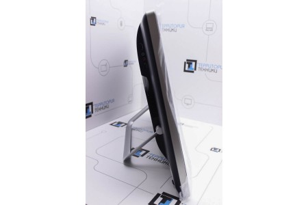 Моноблок Б/У Wibtek X22S N280 Touch