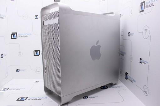 Рабочая станция Apple