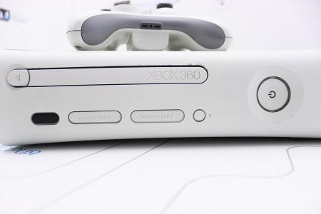 Приставка Б/У Microsoft Xbox 360 Arcade (LT 3.0)