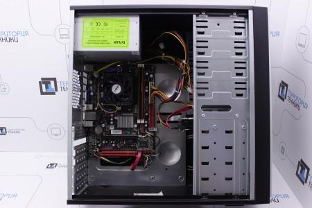 Системный блок Б/У Delux - 1959