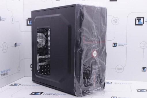 Системный блок Delux - 2197
