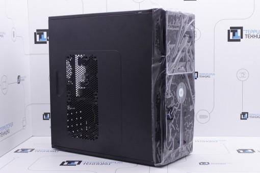 Системный блок Delux - 2223