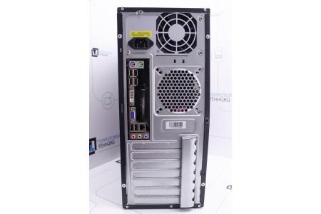 Системный блок Б/У Haff - 2226
