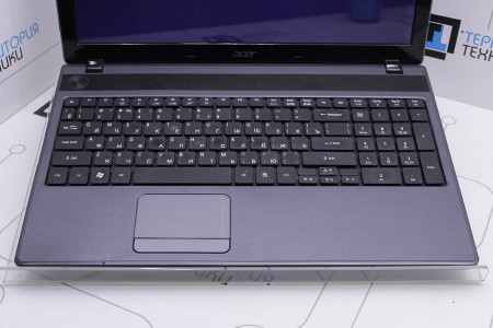 Ноутбук Б/У Acer Aspire 5250