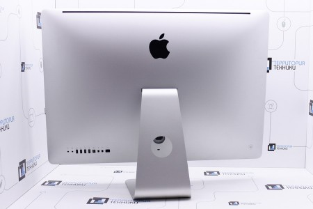 "Моноблок Б/У Apple iMac 27"" (Mid-2011)"