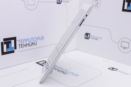 Планшет Б/У Apple iPad 16GB Wi-Fi (3 поколение)