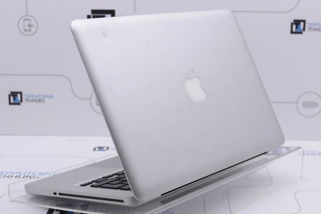 Ноутбук Б/У Apple Macbook Pro 13 A1278 (Mid 2009)
