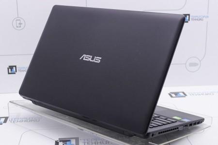 Ноутбук Б/У ASUS X552CL