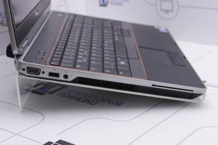 Ноутбук Б/У Dell Latitude E6520